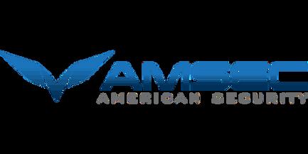 AMSEC - SAFES.png