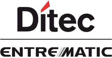 DITEC - AUTO OPERATORS.png