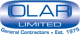 olar limited.png