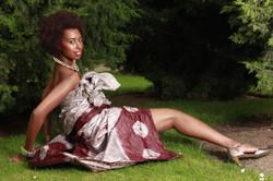 Art of Fashion Wrapping Kit