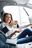 """Программа """"Защитадля семьи Light""""(10 грн в день) для водителей"""