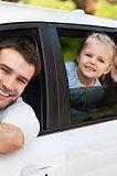 """Программа """"Защитадля семьи Basic""""(12грн в день) для водителей"""