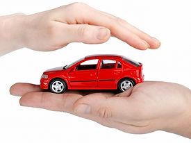 Водителям UBER предоставляются большие скидки на страхование ОСАГО