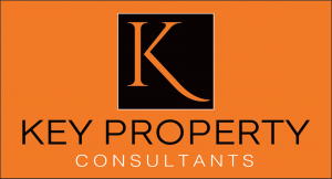 key-property-consultants-logo-website-30