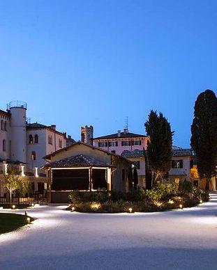 BorgoBardolino-PalazzoFirmi.jpg