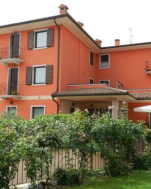 hotel_esterni_02.jpg