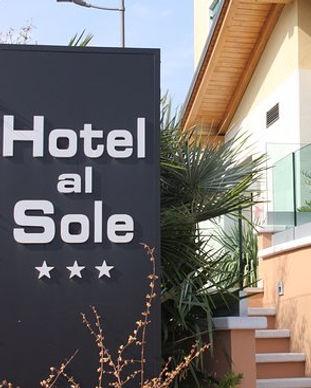 al-sole-hotel.jpg