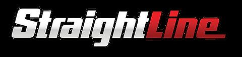 StraightLine Exteriors Word Mark Logo 300.png