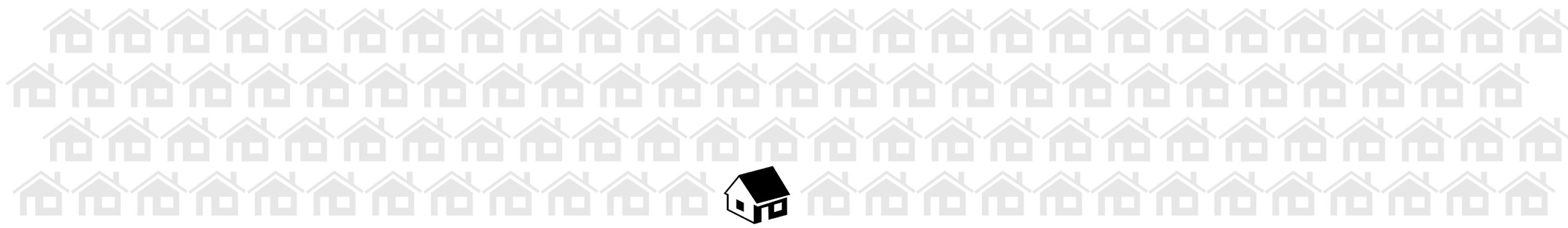 House Tiles_Background.jpg
