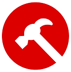 Hammer_Icon.png