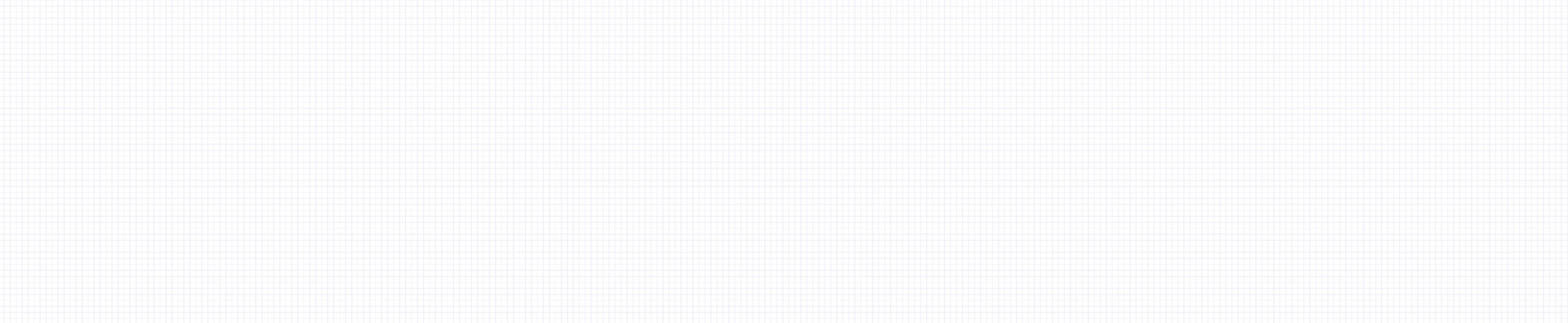 Graph Grid Rectangle_Background.jpg