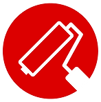 Paint Roller_Icon.png