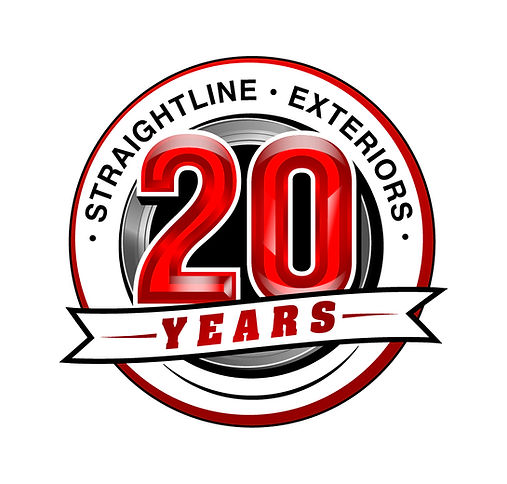 20 Years of Service Badge.jpg