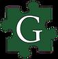 greengard-puzzle.png
