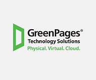 green-pages-logo.jpg