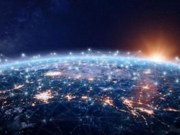 Pomáháme rozvíjet online svět