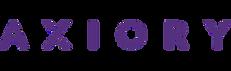 Axiory-Logo.png