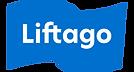 liftago.png