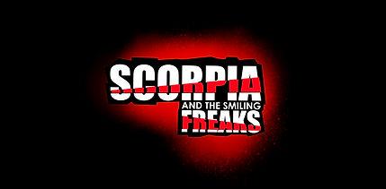 Scorpia logo.jpg