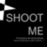 logo shoot me.png