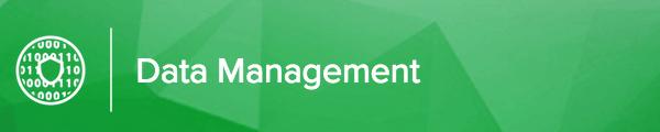 Pebble IT Data Management Services