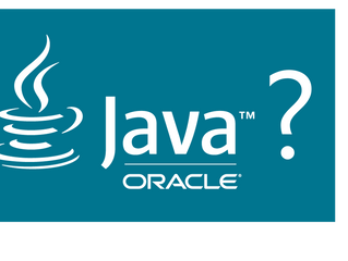 Oracle Java Subscriptions: Clearing the Confusion