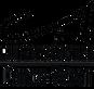 logo RSDW.png