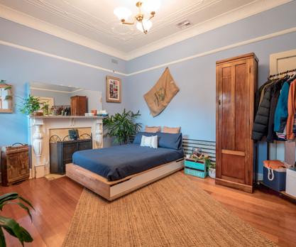 Mont Albert Bedroom.jpg