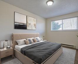 Bedroom After.jpg