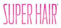 Super Hair.jpg