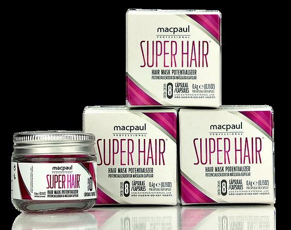 SUPER HAIR-PQN.png