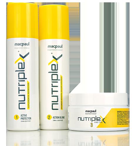 NUTRIPLEX-PQN.png
