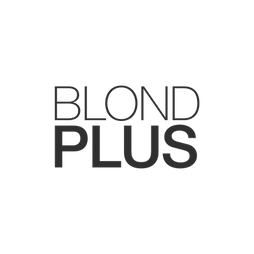 blond plus.png