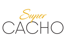 cachos.png