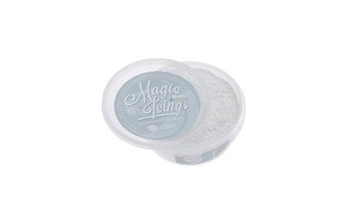 Magic Colours™ - Magic Icing - Aqua