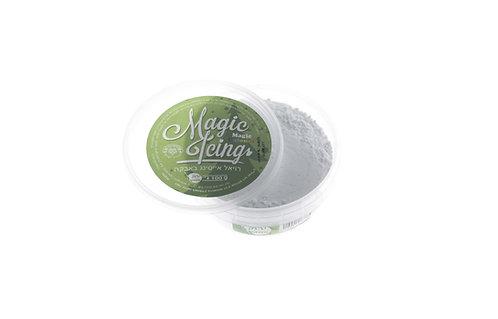 Magic Colours™ - Magic Icing - Green