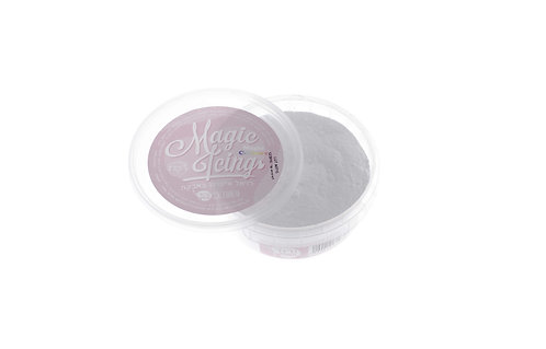 Magic Colours™ - Magic Icing - Pink