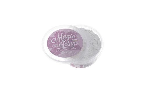 Magic Colours™ - Magic Icing - Fuchsia