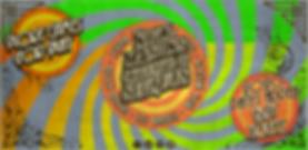 Nick Mason's Saucerful Of Secrets Europa 2020