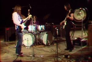 Foto Pink Floyd