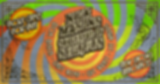 Nick Mason's Saucerful Of Secrets Tour 2021