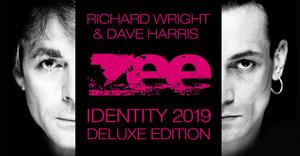 Identity 2019 Box Set