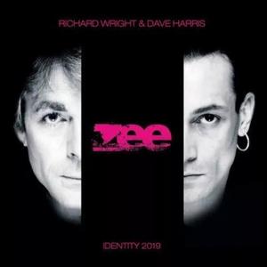 Identity 2019 CD