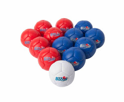 Boccia Balls