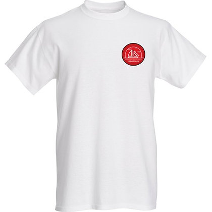 Red Rays T-Shirt