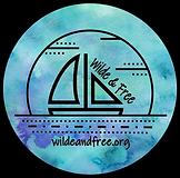 wilde&freesailboatlogo