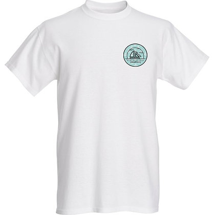 Anchors T-Shirt
