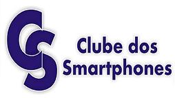 logosmart45.png