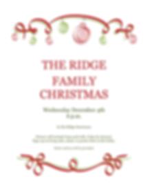 Ridge christmas.png