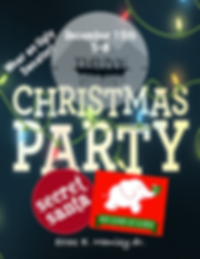 thrivechristmasparty.png